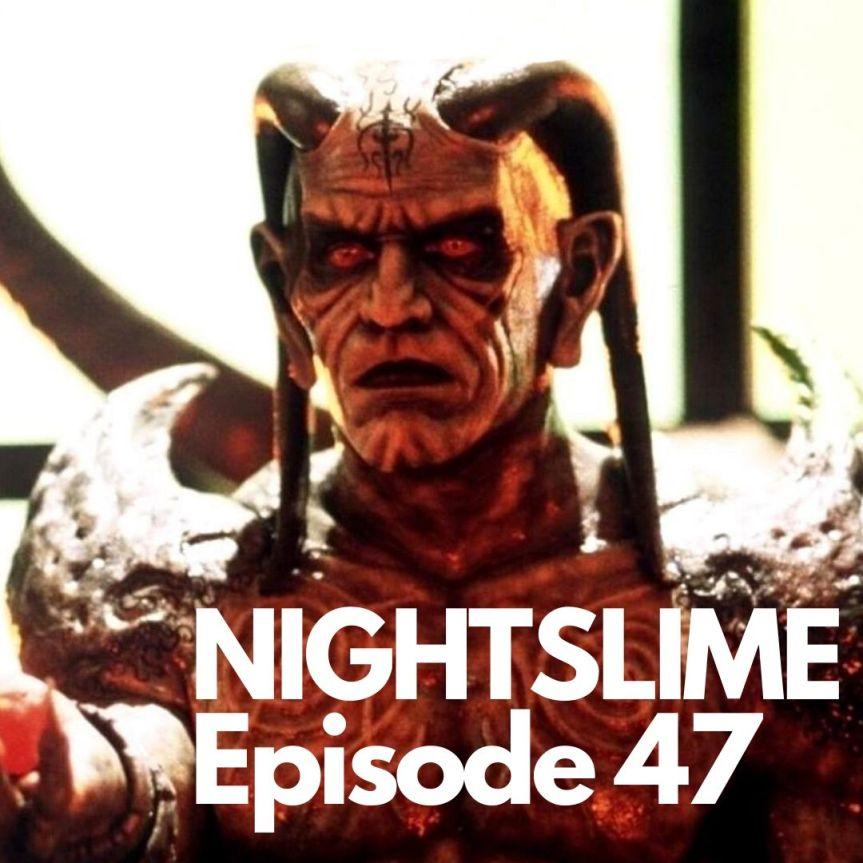 S02E11 [47]: Dwudziestolecie Wishmaster2