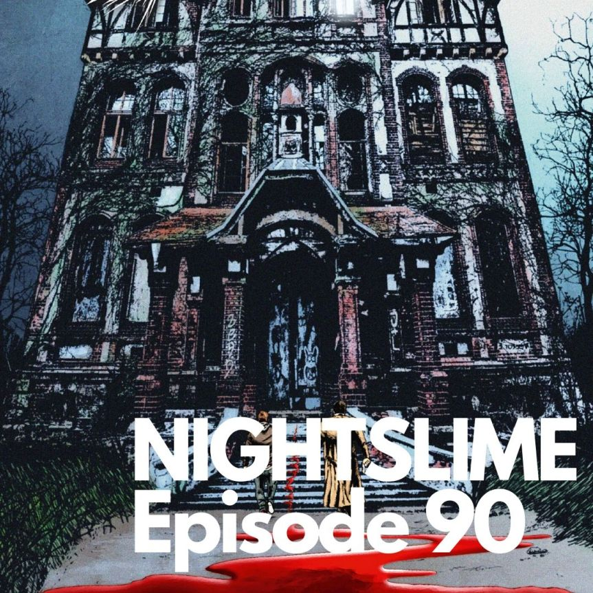 """S02E54 [90]: Polskie """"Siedem"""", czyli Zbigniew Zgroza natropie"""