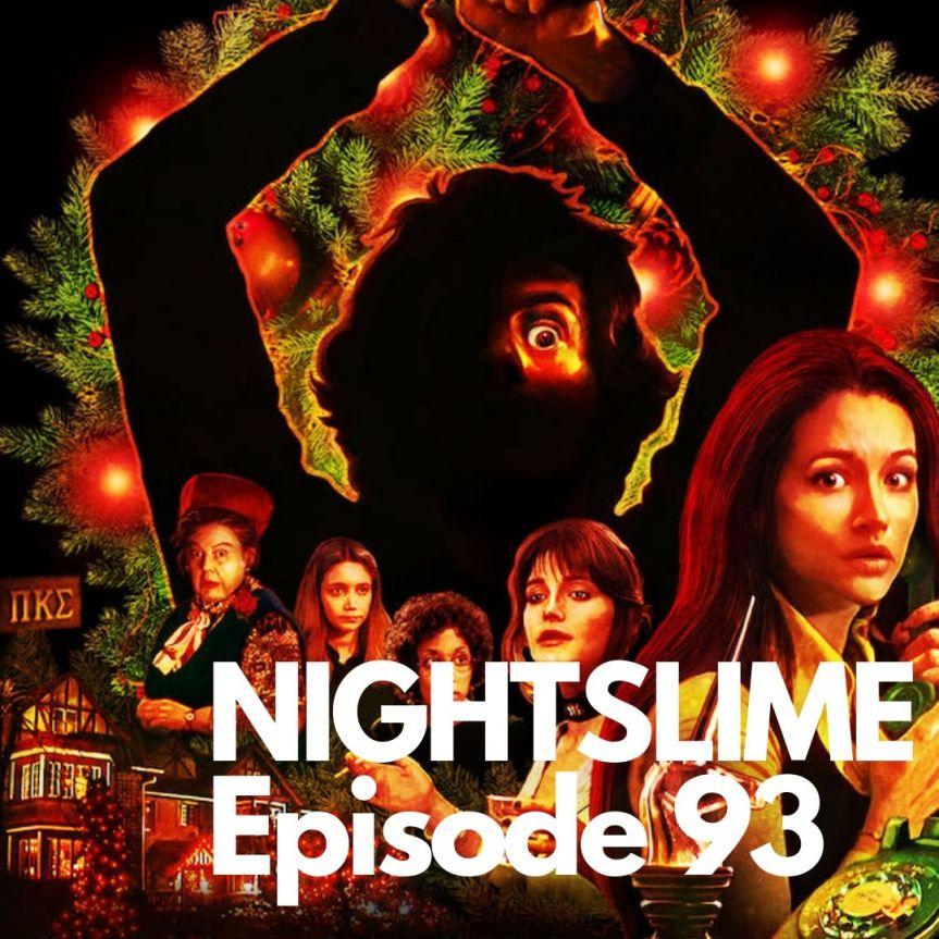 S02E57 [93]: Czterdziestopięciolecie BlackChristmas