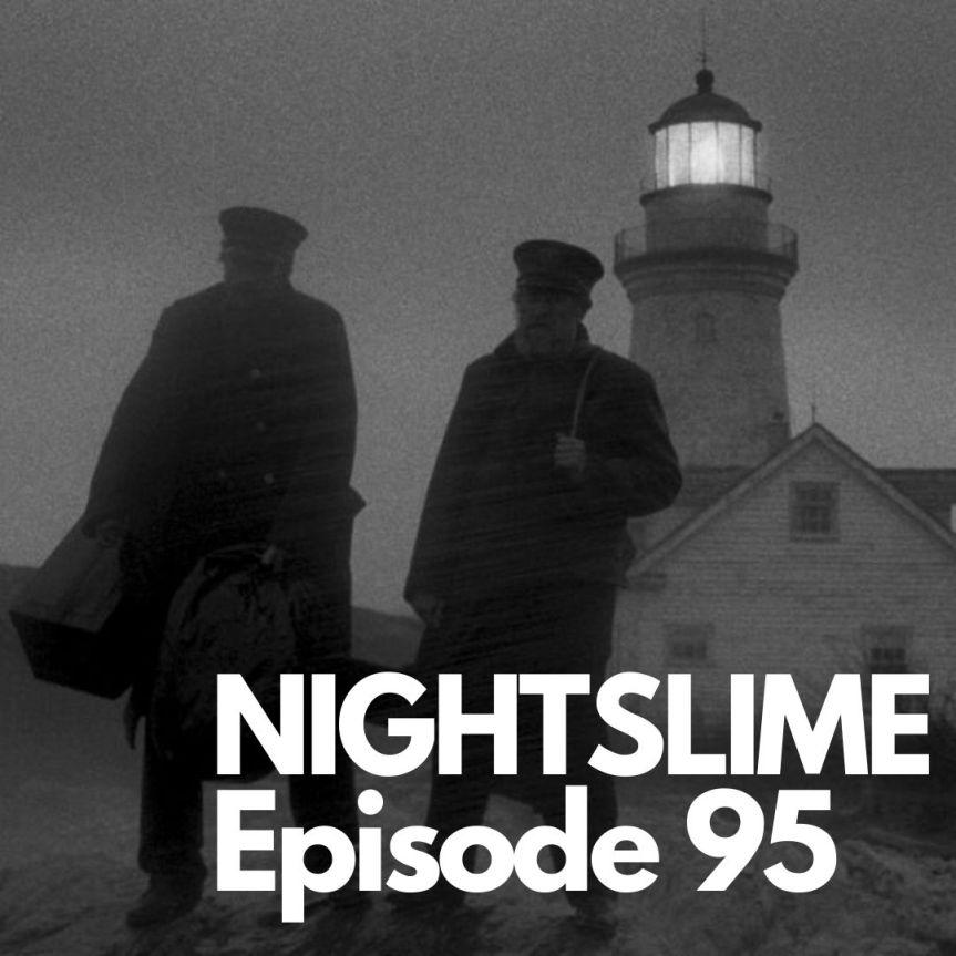 S03E01 [95]: Nasze ulubione filmy z2019