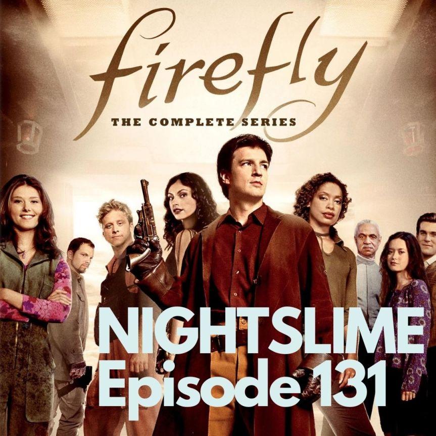 S03E36 [131] Firefly